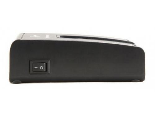 Зарядное устройство Gembird MP3A-PC-02, вид 5