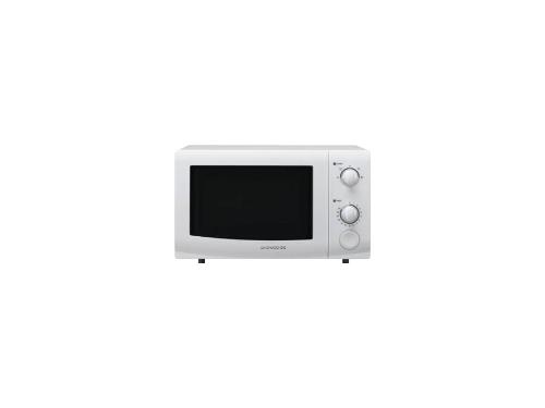 Микроволновая печь Daewoo KOR-6L35, вид 1