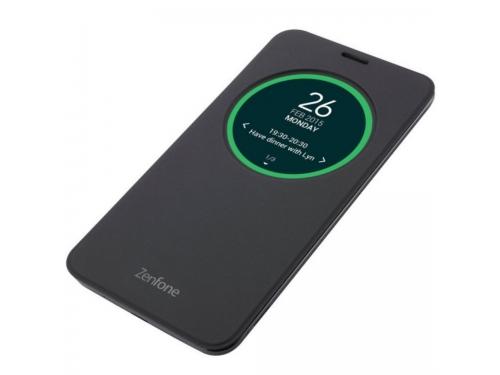 ����� ��� ��������� Asus ��� Asus ZenFone 2 ZE550KL (90AC00R0-BCV001), ������, ��� 1
