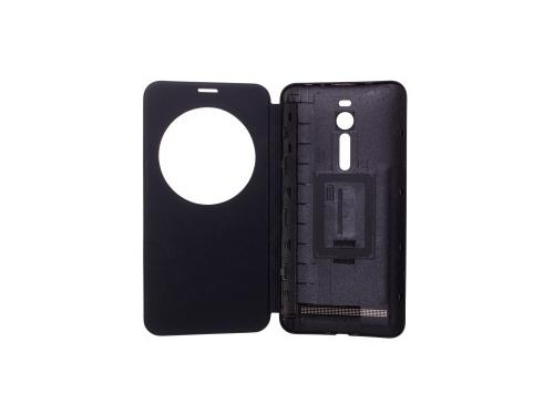 ����� ��� ��������� Asus ��� Asus ZenFone 2 ZE550KL (90AC00R0-BCV001), ������, ��� 2