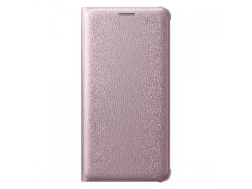 ����� ��� ��������� Samsung ��� Samsung Galaxy A5 (2016) Flip Wallet, ������� ������, ��� 2