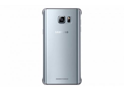 ����� ��� ��������� Samsung ��� Samsung Galaxy Note 5 Glossy Cover, ��� 1