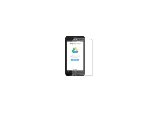 �������� ������ ��� ��������� LuxCase  ��� ASUS ZenFone Go ZB551KL (���������������), ��� 1