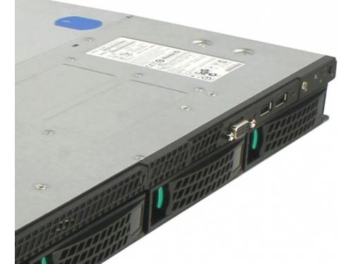 ��������� ��������� Intel R1304GZ4GC 916994 (1U, 2x LGA2011, Intel C602, 24xDDR3), ��� 3