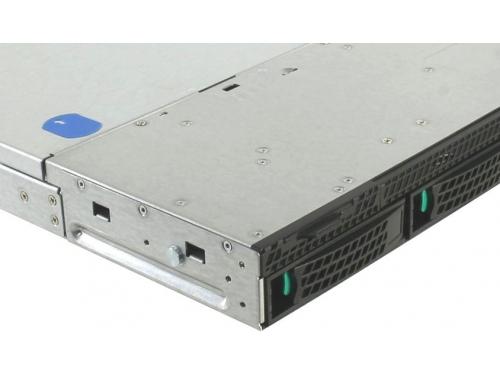 ��������� ��������� Intel R1304GZ4GC 916994 (1U, 2x LGA2011, Intel C602, 24xDDR3), ��� 4