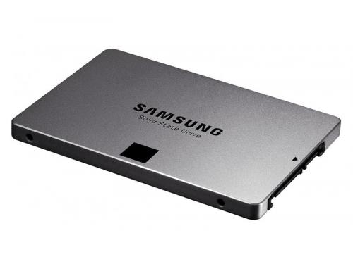 Жесткий диск Samsung MZ7LN256HMJP-00000 (SSD 256 Гб, 2.5'', SATA3, PM871A), вид 1