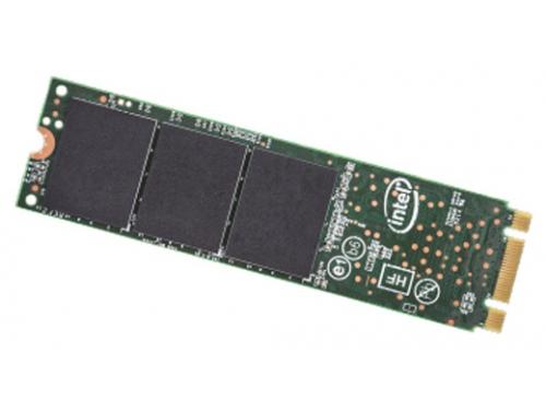 ������� ���� Intel 360GB 535 SER. M.2 2280 SSDSCKJW360H601, ��� 1