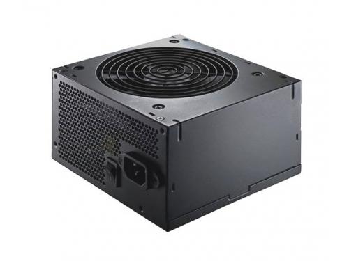 Блок питания Cooler Master G750M 750W (RS-750-AMAAB1-EU), вид 3