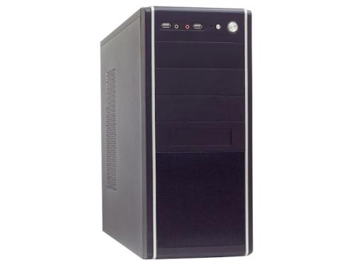 ������ Foxline FL-922 450W Black (ATX), ��� 1
