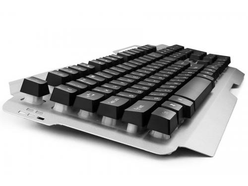 Комплект Гарнизон GKS-510G, USB, вид 3