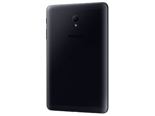 Планшет Samsung Galaxy Tab A SM-T385 16Gb черный, вид 5