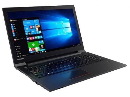 Ноутбук Lenovo V310 15 , вид 7