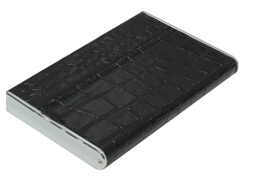 Корпус для жесткого диска Orient 2559U3 черный, вид 1