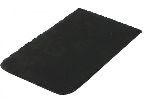 Корпус для жесткого диска Orient 2559U3 черный, вид 2