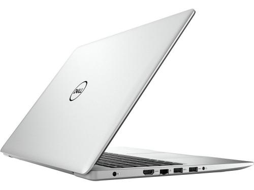 Ноутбук Dell Inspiron , вид 3