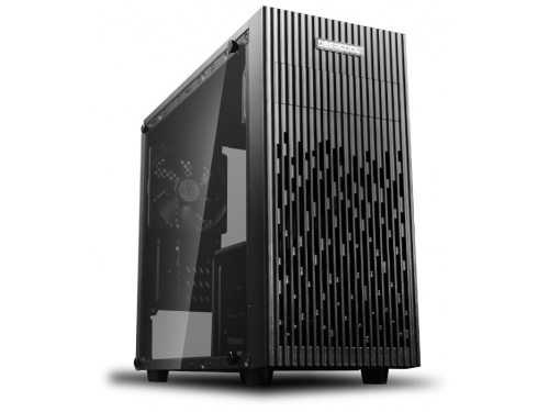 Системный блок CompYou Game PC G755 (CY.558825.G755), вид 2