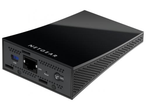 ������ WiFi NETGEAR WNCE3001, ��� 2