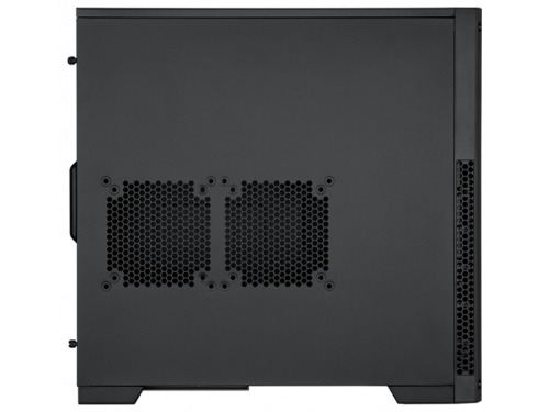 Корпус Corsair Carbide Series 300R Black, вид 3