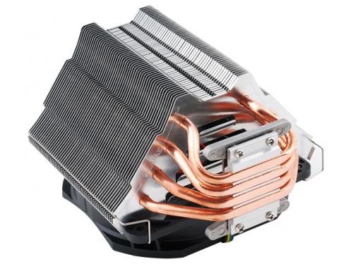 Кулер компьютерный Zalman CNPS11X Performa, вид 5