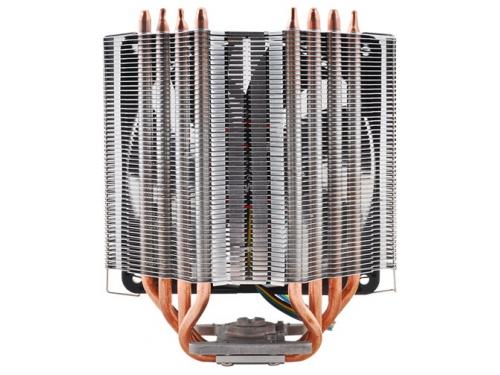 Кулер Zalman CNPS11X Performa, вид 4