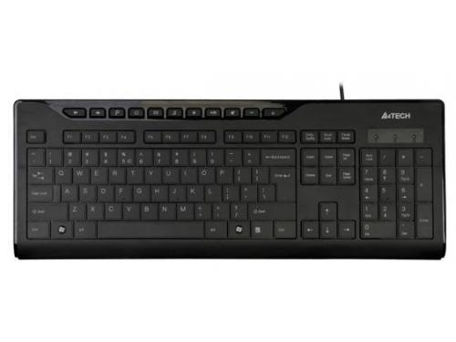 ���������� A4Tech KD-800 Black USB, ��� 1