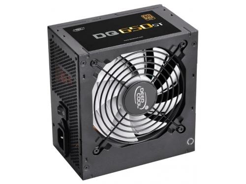 ���� ������� Deepcool DQ650ST 650W, ��� 1