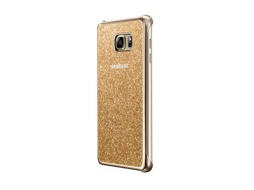 ����� ��� ��������� Samsung ��� Samsung Galaxy Note 5 ����������, ��� 2