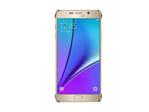 ����� ��� ��������� Samsung ��� Samsung Galaxy Note 5 ����������, ��� 3
