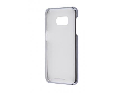 Чехол для смартфона Samsung для Samsung Galaxy S7 Clear Cover, вид 1