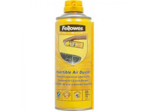 �������� �������������� ��� �������� Fellowes, 200 ��, FS-99795 (������ ��������� ������ ��� ������ �����������), ��� 1