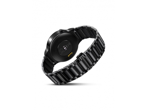 ����� ���� Huawei Watch Active Black 55020706, ������, ��� 4