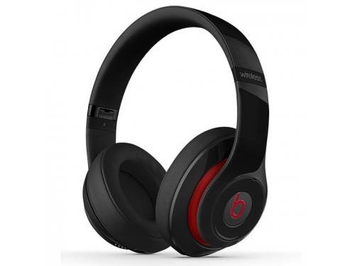 ��������� bluetooth Beats studio wireless (MH8H2ZM/A), ������ � �������, ��� 1