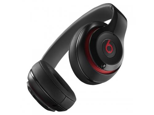 ��������� bluetooth Beats studio wireless (MH8H2ZM/A), ������ � �������, ��� 2