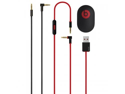 ��������� bluetooth Beats studio wireless (MH8H2ZM/A), ������ � �������, ��� 3