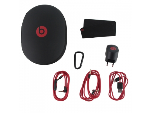 ��������� ��� �������� Beats Studio 2 (MH7E2ZM/A), ����-�������, ��� 4