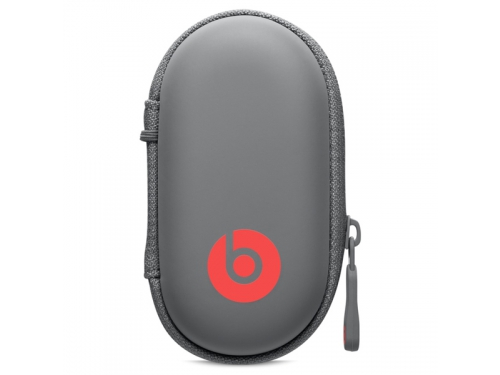 ��������� ��� �������� Beats Tour 2 (MKPV2ZE/A), �������, ��� 3