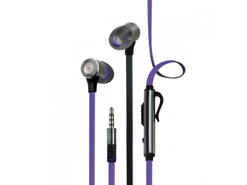 ��������� ��� �������� InterStep BWhite Headset, ����������, ��� 1
