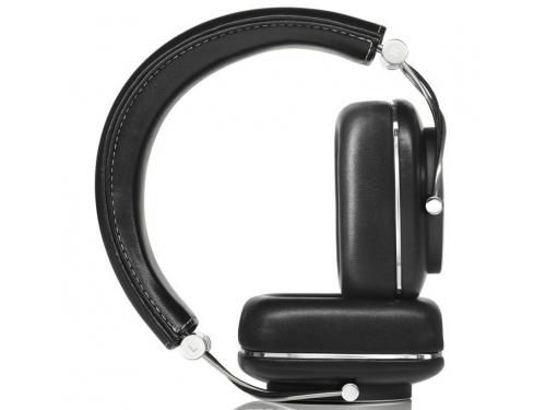 Гарнитура для телефона Bowers & Wilkins P7, чёрная, вид 2