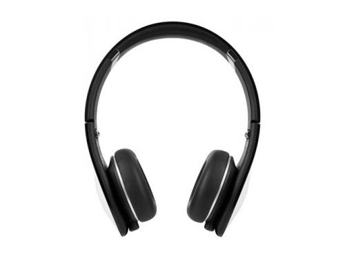 ��������� ��� �������� Monster DNA On-Ear (137007), �����, ��� 3