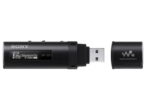 ���������� Sony Walkman NWZ-B183F, ������, ��� 1