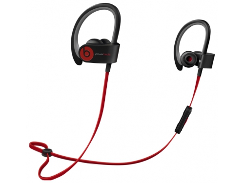 ��������� bluetooth Beats Powerbeats2 Wireless (MHBE2ZE/A), ������, ��� 1