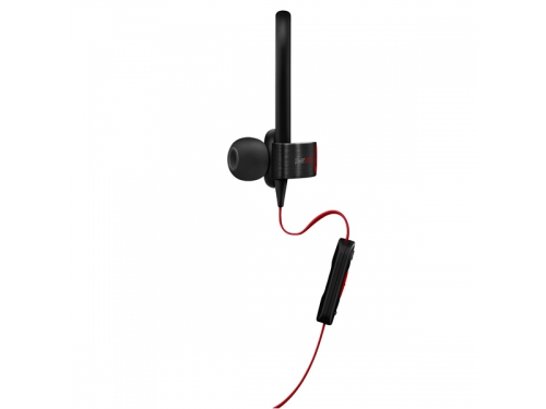 ��������� bluetooth Beats Powerbeats2 Wireless (MHBE2ZE/A), ������, ��� 5