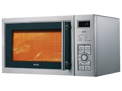 Микроволновая печь Mystery MMW-2315G, вид 1