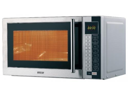 Микроволновая печь Mystery MMW-1718, вид 1