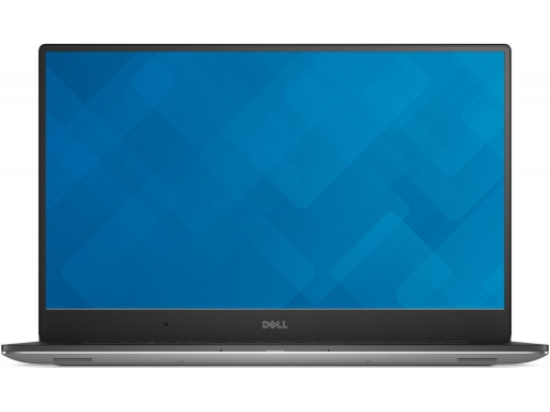 ������� Dell XPS 15 �����������, , ��� 1