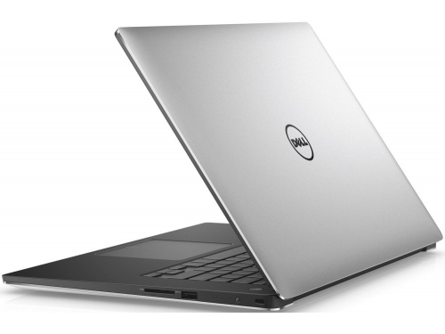 ������� Dell XPS 15 �����������, , ��� 2
