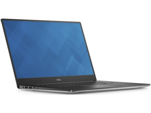 ������� Dell XPS 15 �����������, , ��� 4