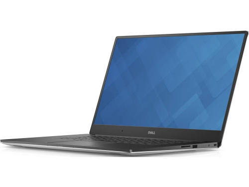 ������� Dell XPS 15 �����������, , ��� 5
