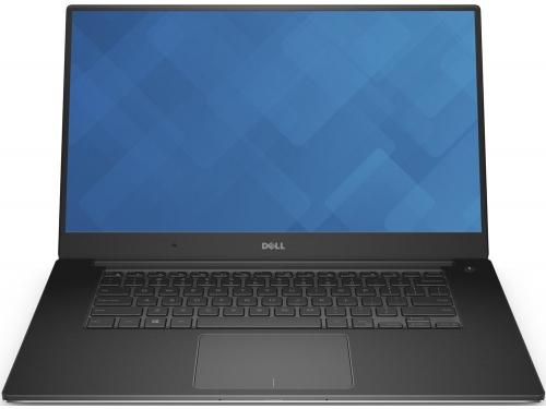 Ноутбук Dell Precision 5510-9594, , вид 1