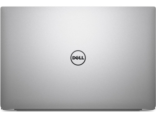 ������� Dell Precision 5510-9594, , ��� 5
